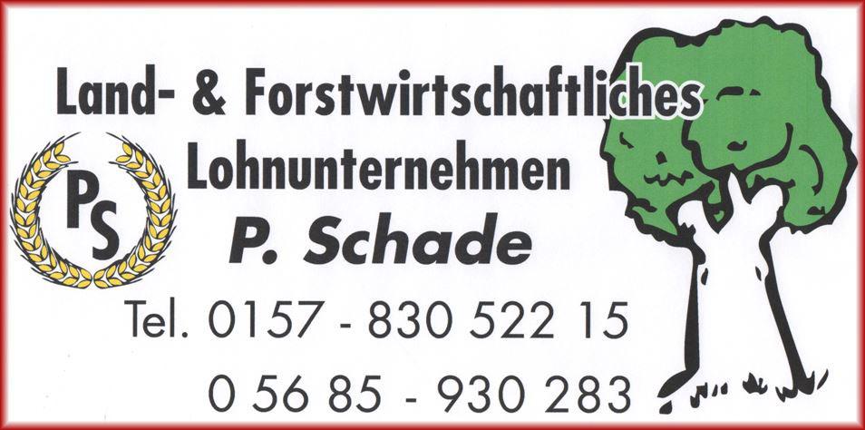 P.Schade